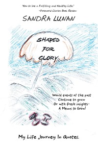 Cover Shaped for Glory