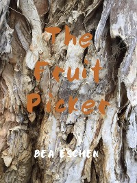 Cover The Fruit Picker