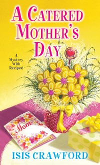 Cover A Catered Mother's Day
