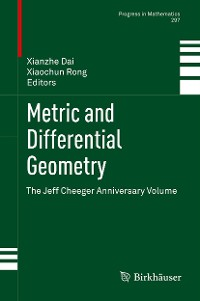 Cover Metric and Differential Geometry