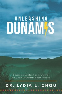 Cover Unleashing Dunamis