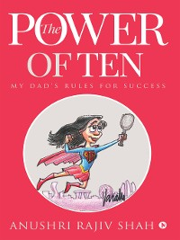 Cover The Power of Ten