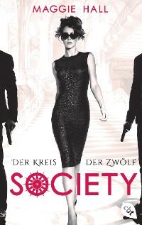 Cover Society - Der Kreis der Zwölf