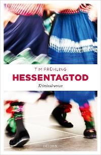 Cover Hessentagtod