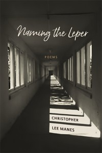 Cover Naming the Leper