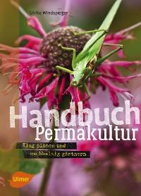 Cover Handbuch Permakultur