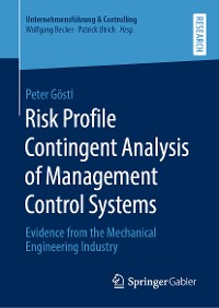 Cover Risk Profile Contingent Analysis of Management Control Systems