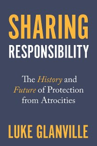 Cover Sharing Responsibility