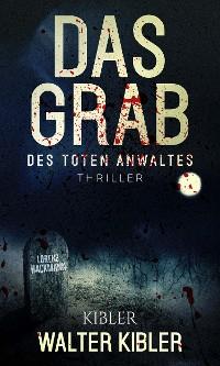 Cover Das Grab