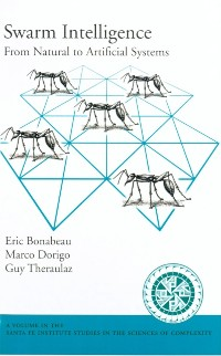 Cover Swarm Intelligence