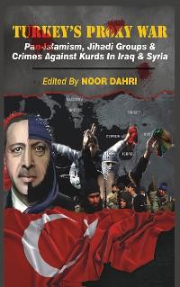 Cover Turkey's Proxy War