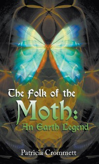 Cover The Folk of the Moth