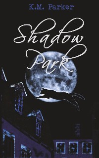 Cover Shadow Park 2