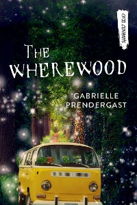 Cover The Wherewood
