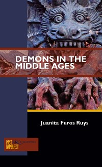 Cover Demons in the Middle Ages