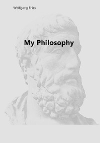 Cover My Philosophy