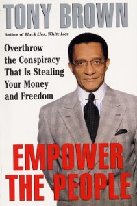 Cover Empower the People