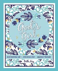 Cover God's Girl