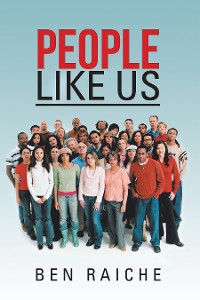 Cover People Like Us