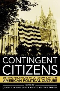 Cover Contingent Citizens