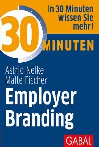 Cover 30 Minuten Employer Branding