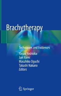 Cover Brachytherapy
