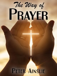Cover The Way of Prayer