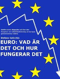 Cover EURO: Vad är det och hur fungerar det