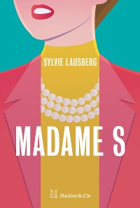 Cover Madame S