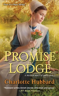 Cover Promise Lodge