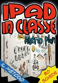 Cover iPad in classe: il metodo