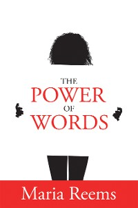 Cover The Power of Words