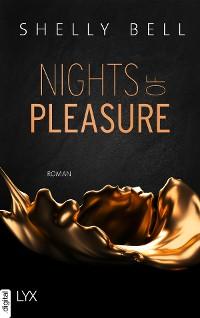 Cover Nights of Pleasure