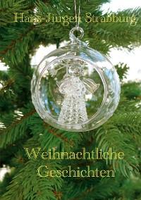 Cover Weihnachtliche Geschichten
