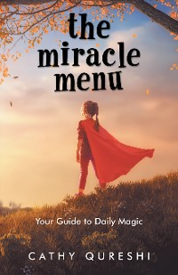 Cover The Miracle Menu
