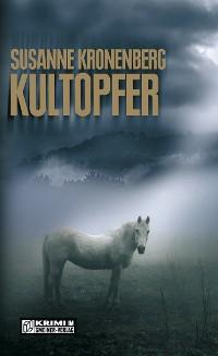 Cover Kultopfer