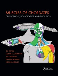 Cover Muscles of Chordates
