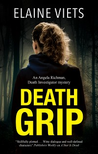 Cover Death Grip