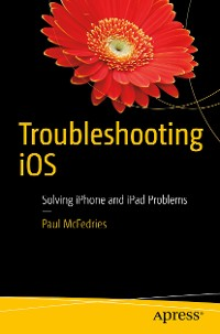 Cover Troubleshooting iOS