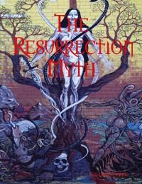 Cover Resurrection Myth