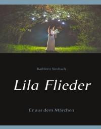 Cover Lila Flieder