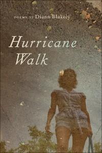 Cover Hurricane Walk