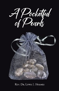 Cover A Pocketful of Pearls