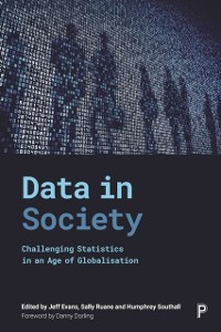 Cover Data in Society