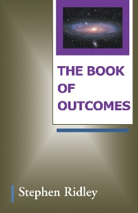 Cover The Book of Outcomes