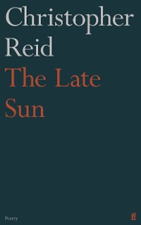 Cover The Late Sun