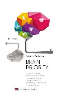 Cover Brain Priority