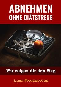 Cover Abnehmen ohne Diätstress