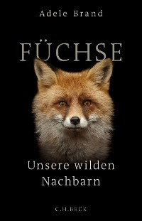 Cover Füchse