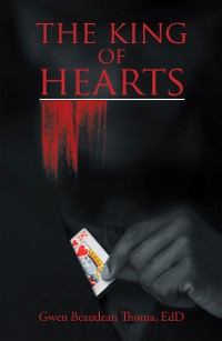 Cover The King of Hearts